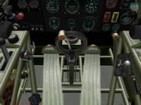"""Руководство и прохождение по """"Битва за Британию 2: Крылья победы"""""""