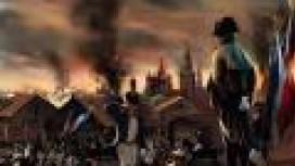 Первый взгляд. Казаки II: Наполеоновские войны