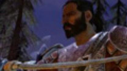 Коды по 'Dragon Age: Origins' (читательские хинты)