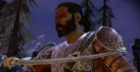 """Коды по """"Dragon Age: Origins"""" (читательские хинты)"""