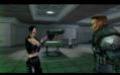 """Руководство и прохождение по """"Command & Conquer: Renegade"""""""