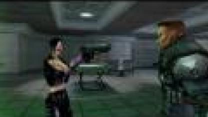 Руководство и прохождение по 'Command & Conquer: Renegade'