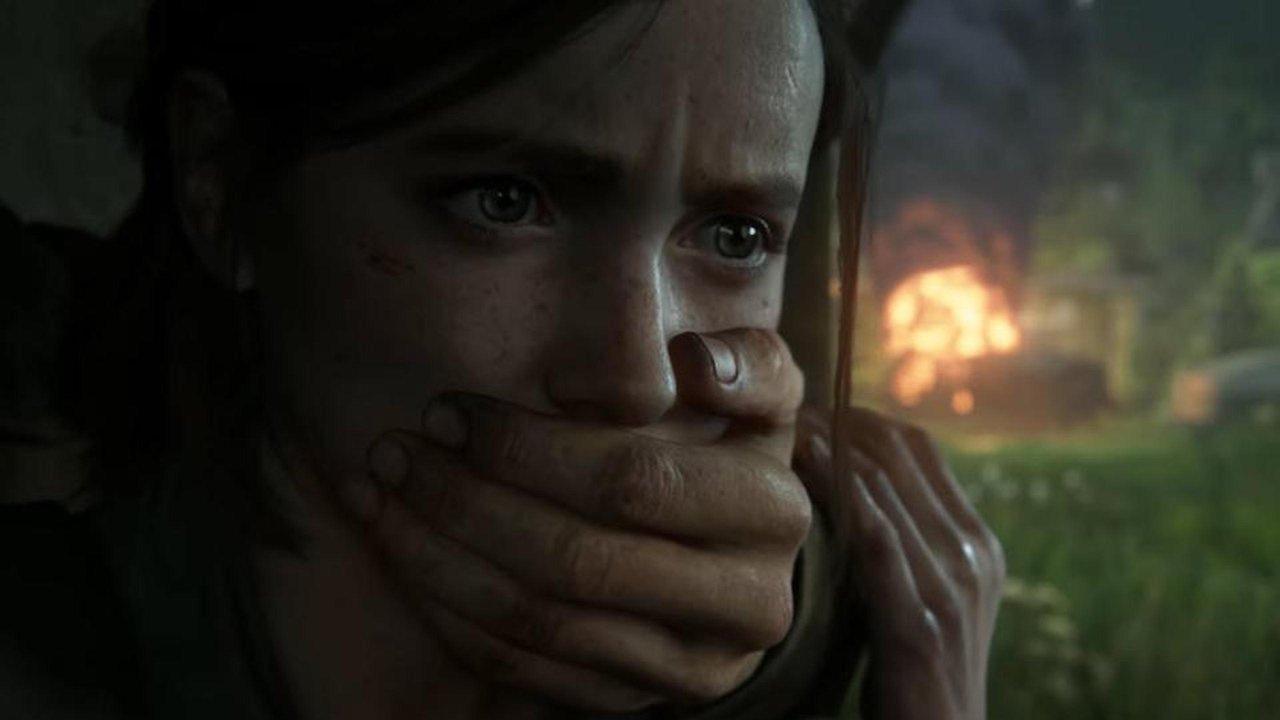 8 вещей, которые мы не смогли сказать в обзоре The Last of Us Part II