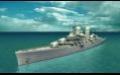 Краткие статьи. Midway: Naval Battles (рабочее название)