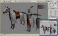 Обзор 3DS Max 9