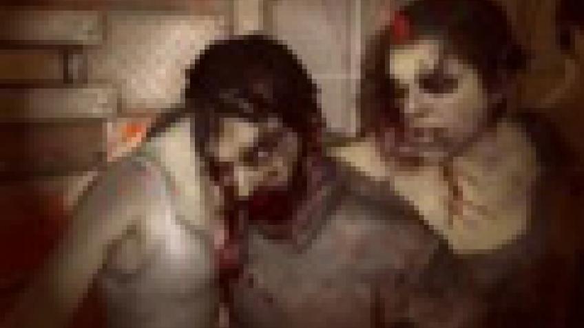 """Руководство и прохождение по """"Left 4 Dead 2"""""""