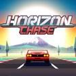 Дружелюбный симулятор. Обзор Forza Motorsport 6
