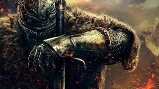 Game over: игры со смертью