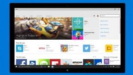 Как работает Windows Store и что будет дальше?