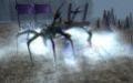 Первый взгляд. Neverwinter Nights: Hordes of the Underdark