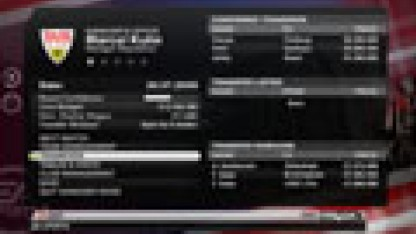 FIFA 10 Next Gen: Блог2. Часть первая