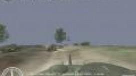 Вердикт. Танкисты Второй мировой (World War II Tank Commander)