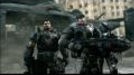 Коды по 'Gears of War'