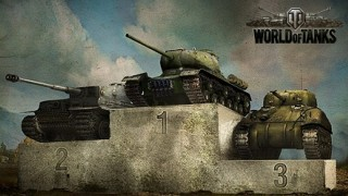 World of Tanks. ПТ САУ — тихие охотники