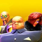 Обзор Evil Genius 2: World Domination. Не зря ждали 16 лет