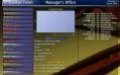 Краткие обзоры. Alex Ferguson's Player Manager 2003