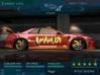 Need for Speed Underground. Секреты авто-татуажа