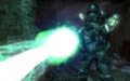 Итоги конкурса «Новые приключения в стиле Wolfenstein»