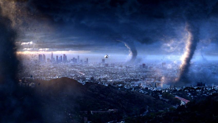 Фильмы про катастрофы на каждый месяц 2020-го