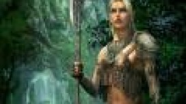 Герои, которых нет. Heroes of Annihilated Empires