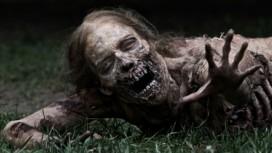 10 выдающихся фильмов о зомби