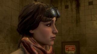 Главные проекты апреля: от Persona5 и Syberia3 до Sniper Ghost Warrior3 и Outlast2