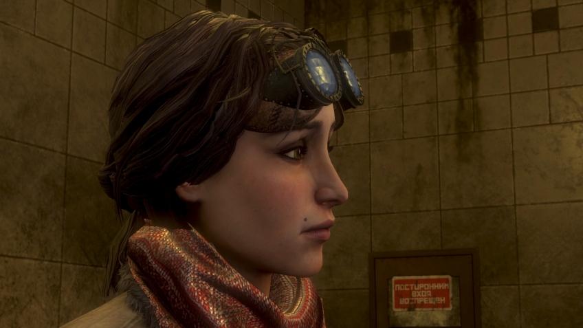 Главные проекты апреля: от Persona 5 и Syberia 3 до Sniper Ghost Warrior 3 и Outlast 2