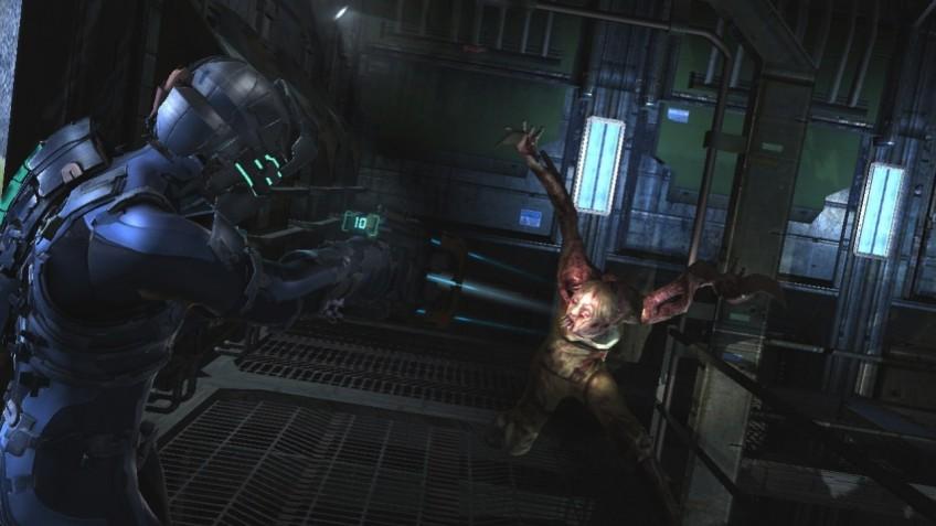 10 лучших хорроров десятилетия. От Amnesia: The Dark Descent до Resident Evil 2 Remake