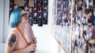 История G2A.COM: о торговле играми, VR, 3D-печати и потерянном паспорте