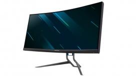 Монитор за 230 000 рублей! Acer X35 — что ты такое?