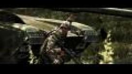 Operation Flashpoint 2. Dragon Rising