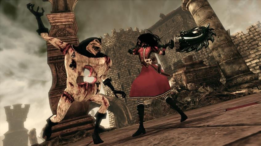 Лучшие игры. Год 2011: TESV: Skyrim, Portal 2, L.A. Noire, Uncharted 3