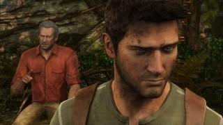 Лучшие игры. Год 2011: TESV: Skyrim, Portal2, L.A. Noire, Uncharted3