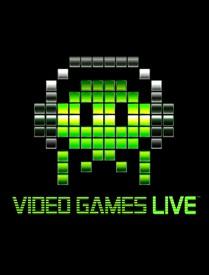 Видеоигровая музыка за пределами ПК и консолей