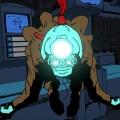 Обзор Void Bastards. Отличный roguelite-шутер в духе System Shock
