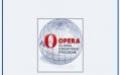 Интернет-Титаники. Opera против Internet Explorer