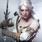 «Assassin's Creed Одиссея». У девочки нет имени