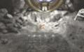 """Руководство и прохождение по """"Atlantis III: The New World"""""""