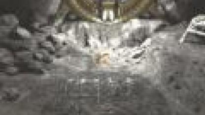 Руководство и прохождение по 'Atlantis III: The New World'