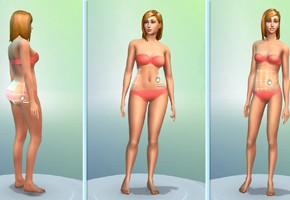 Gamescom-2013: The Sims 4