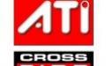 Перекрестный огонь. Обзор технологии CrossFire от ATI