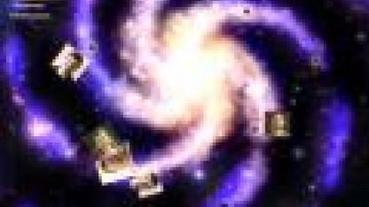 Коды по 'Spore' (читательские пасхалки)