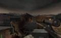 """Руководство и прохождение по """"Return to Castle Wolfenstein"""""""