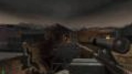 Руководство и прохождение по 'Return to Castle Wolfenstein'