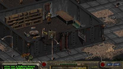 Лучшие игры за 20 лет. Год 1997: Fallout, GTA, Quake 2