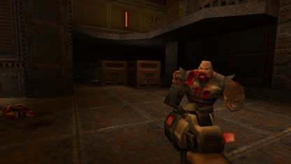 Лучшие игры за 20 лет. Год 1997: Fallout, GTA, Quake2
