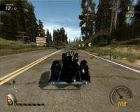 "Коды по ""FlatOut: Ultimate Carnage"""