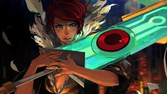 Лучшие игры 2014 года: мнение редактора Артемия Козлова