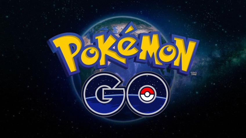 Тренды года: киберспорт, VR и Pokemon GO