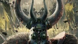 Warhammer: Vermintide2. Стальные крысы наносят ответный удар